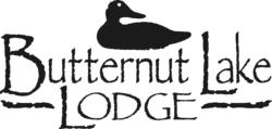 Butternut Lake Lodge